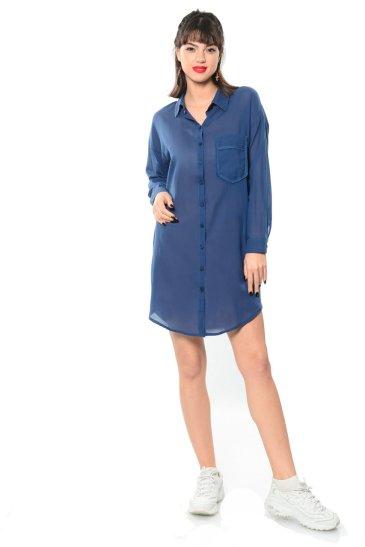 a68cbea367d12 yazlık elbise modelleri – Etnik Esintiler Blog